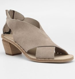 OFFICINE CREATIVE - Soiree Sandal
