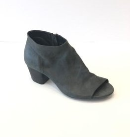 OFFICINE CREATIVE - Adele Bootie