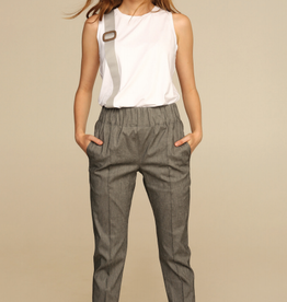 NATALIJA JANSONE - Vinci Trousers