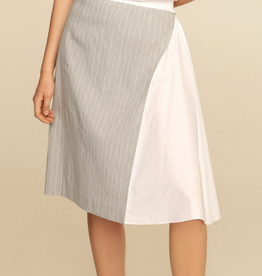 NATALIJA JANSONE - Malcesine Skirt