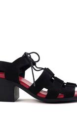 ARCHE - Vayage Sandal