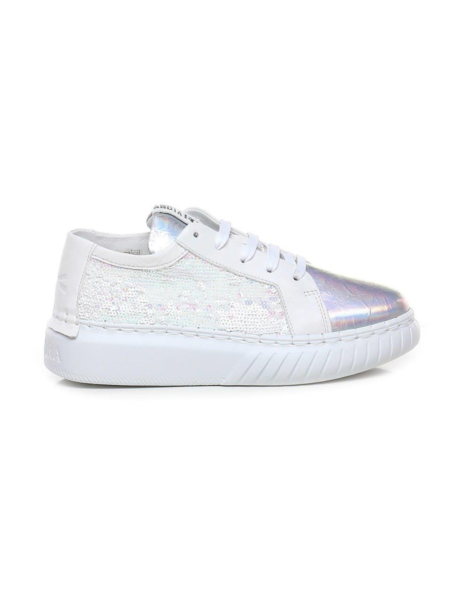 ANDIA FORA - Trix Sneaker
