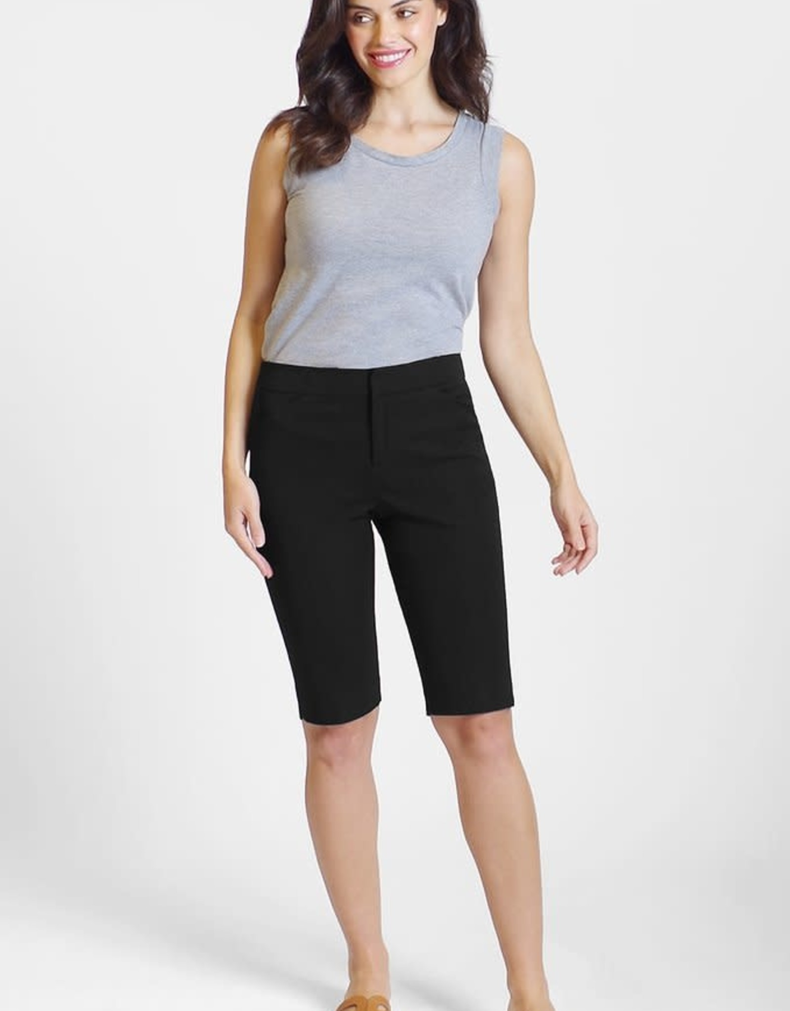 PEACE OF CLOTH - Heather Short