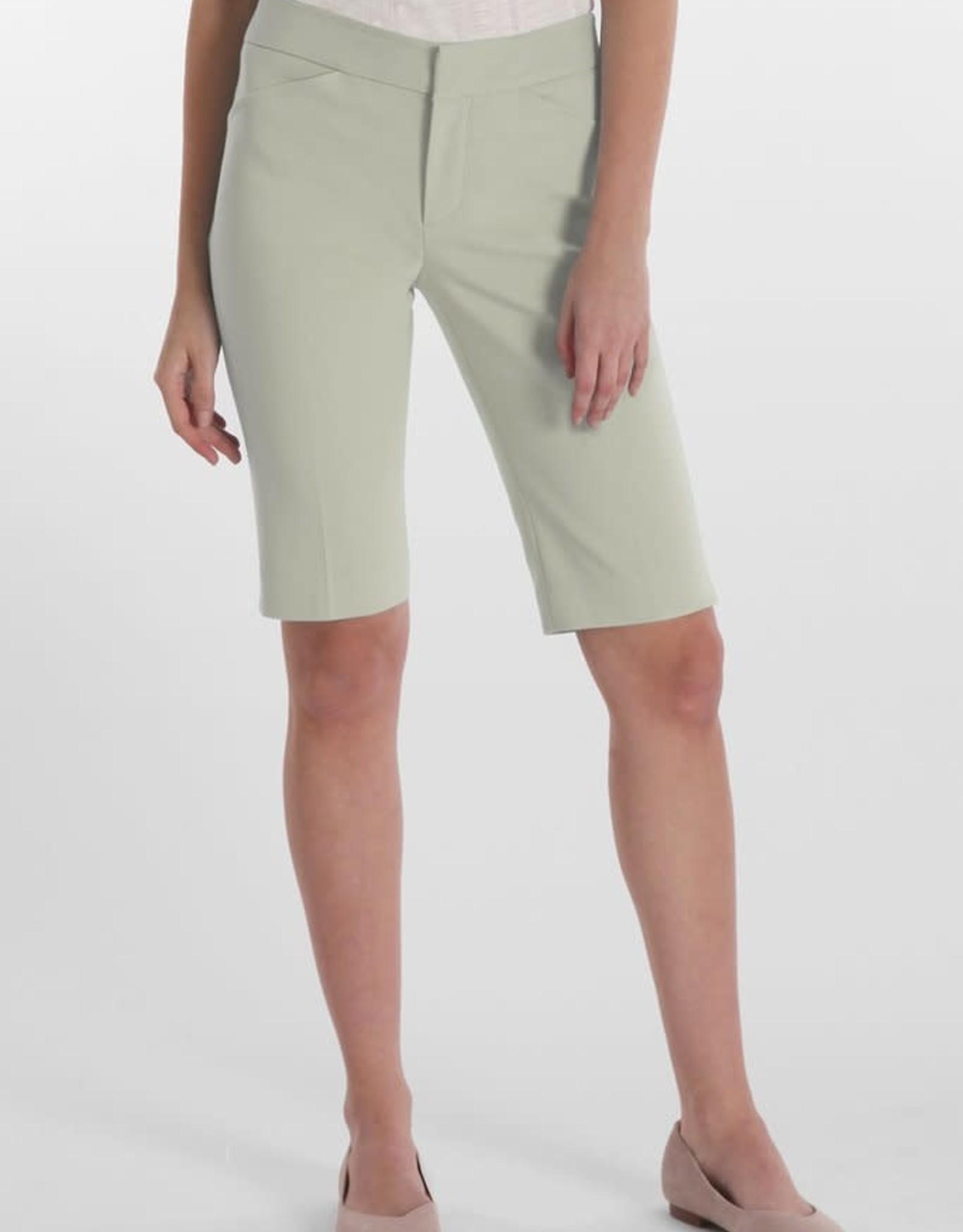 PEACE OF CLOTH - Premier Stretch Short
