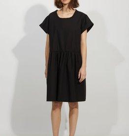 VIS A VIS - Babydoll Dress
