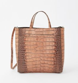 B. May Bags- Shopper Tote