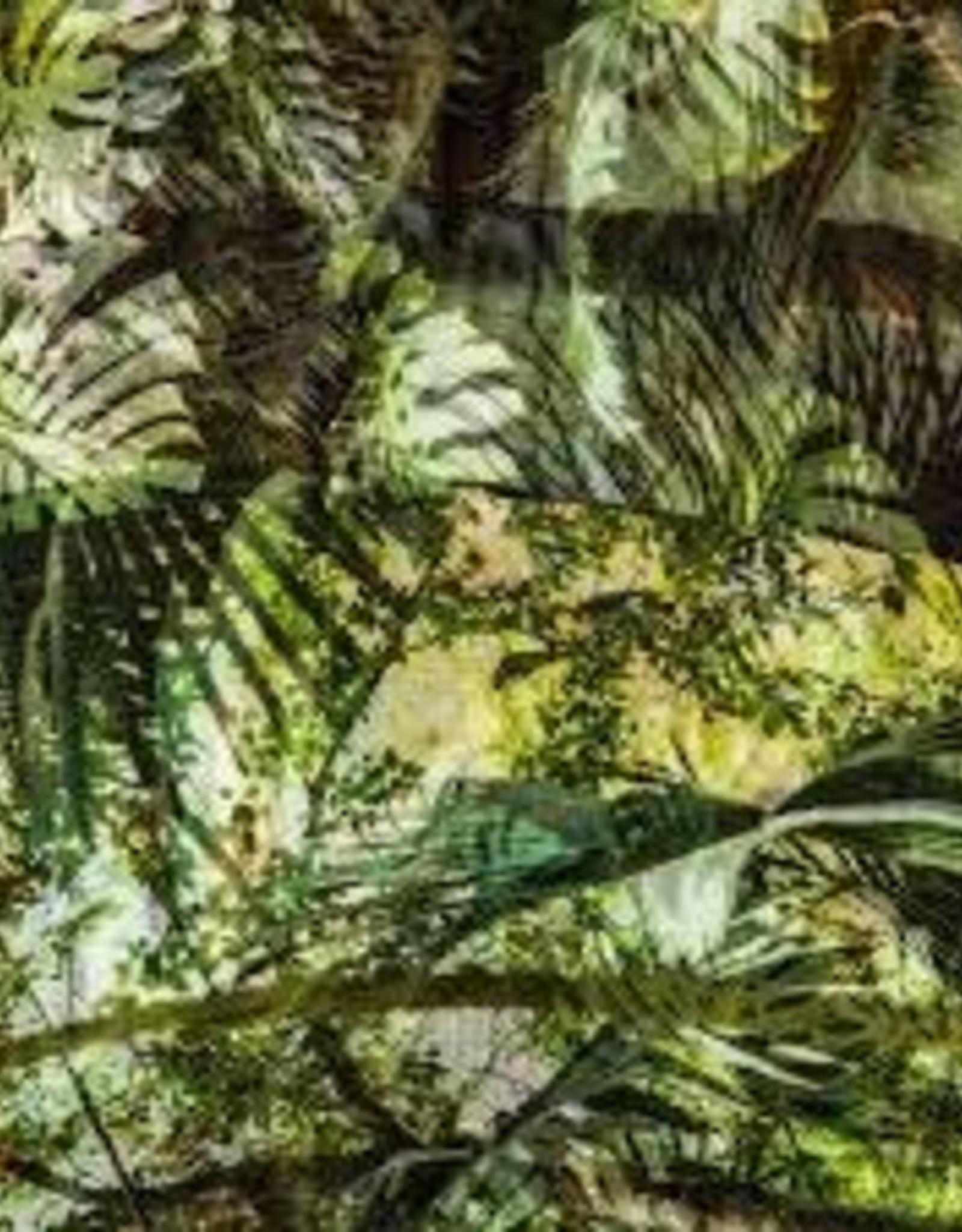 FALIERO SARTI - Palms Scarf