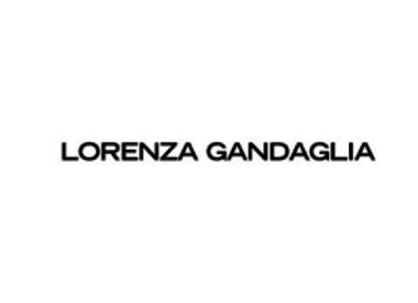 LORENZA GANDAGLIA