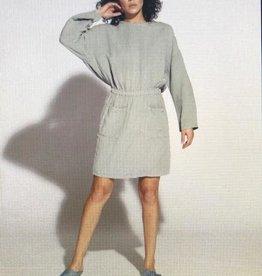 NSF - Lulyisa Dress