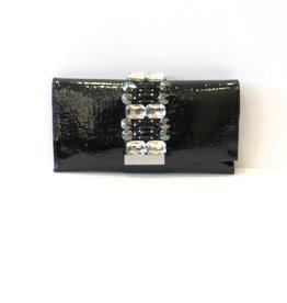 Sondra Roberts - Jeweled Clutch