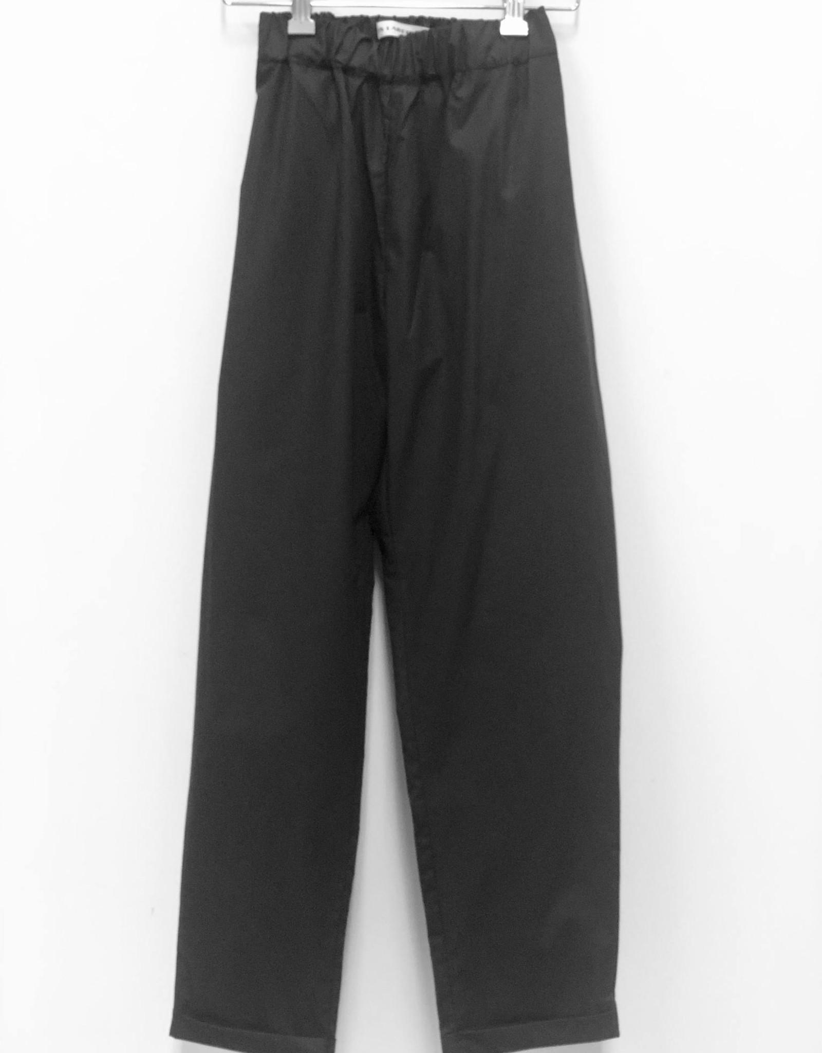 LAREIDA - Cropped Pant