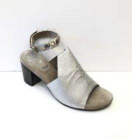 CALLEEN CORDERO - Nahla Ankle Strap