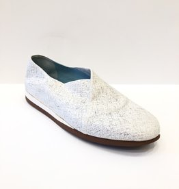 THIERRY RABOTIN - Gaura Slip On