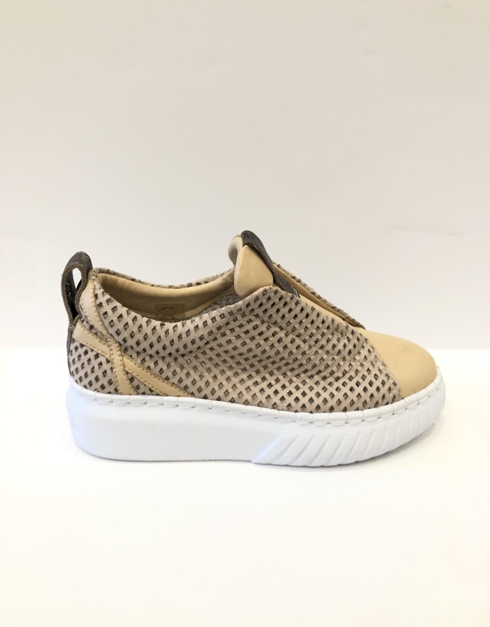 ANDIA FORA - Libi Sneaker