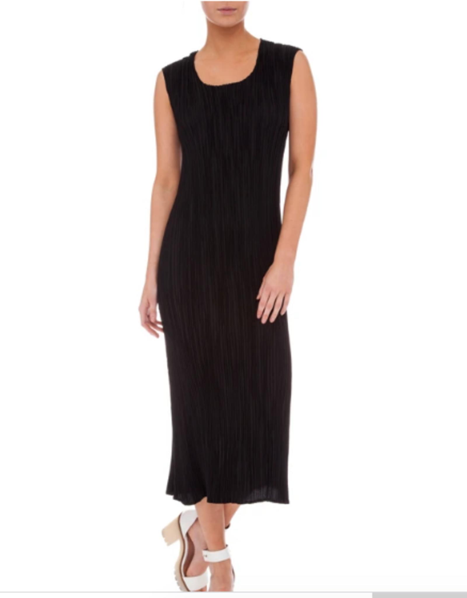 ALQUEMA - Lara Dress