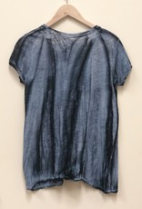 GILDA MIDANI - Monoprix Tshirt