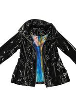UBU - Reversible Rain Jacket