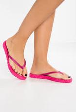 ILSE JACOBSEN - Cheerful Flip Flops