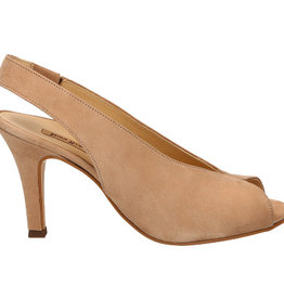 PAUL GREEN - Avanti Peep Toe
