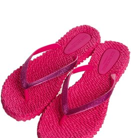 ILSE JACOBSEN - Cheerful Flip Flops