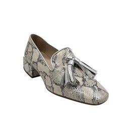 WONDERS - Python Loafer