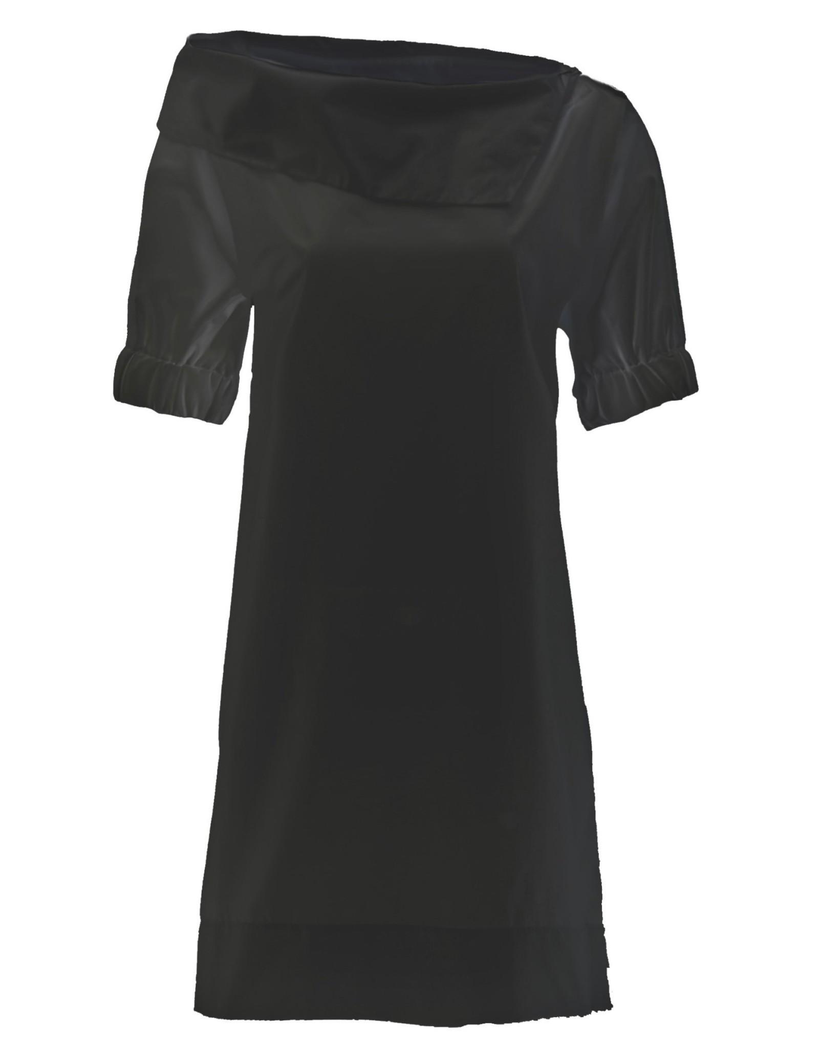 FINLEY - Skipper Dress
