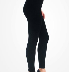 ELIETIAN - Leggings