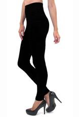 ELIETIAN - Leggings
