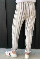CP SHADES - Hampton Stripe Pant