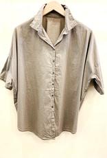 TRANSIT - Camp Shirt
