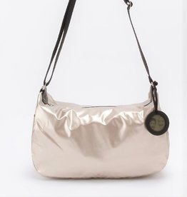 JACK GOMME - Liris Shoulder Bag
