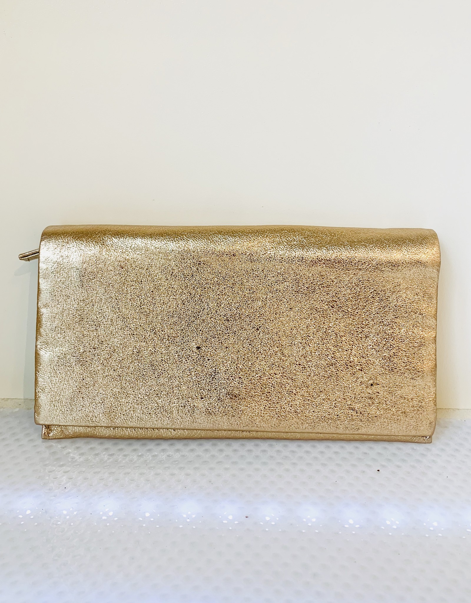 LATICO LEATHERS - Eloise Wallet