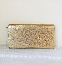- Eloise Wallet