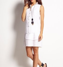 FINLEY - Jasmine Shirtdress