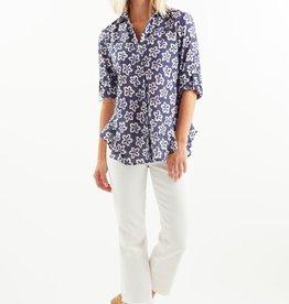 FINLEY - Agatha Shirt