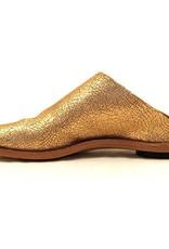 CYDWOQ - Mud Sandal