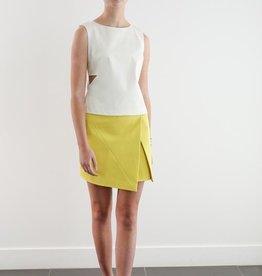 GLENN & GLENN - Lotte Skirt