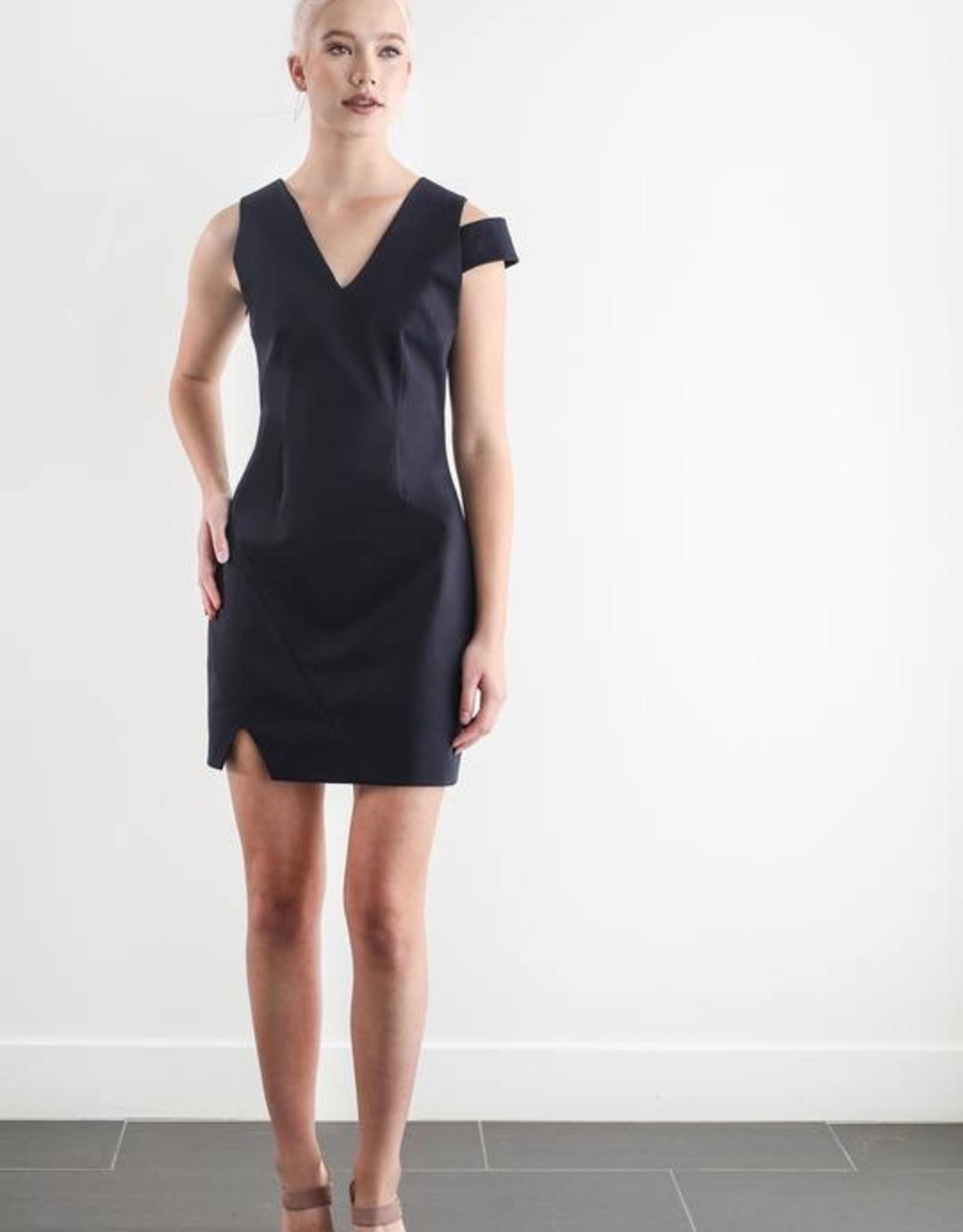 GLENN & GLENN - Eliot Dress