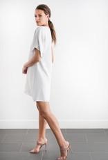 GLENN & GLENN - Burke Dress