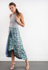 GLENN & GLENN - Avery Skirt