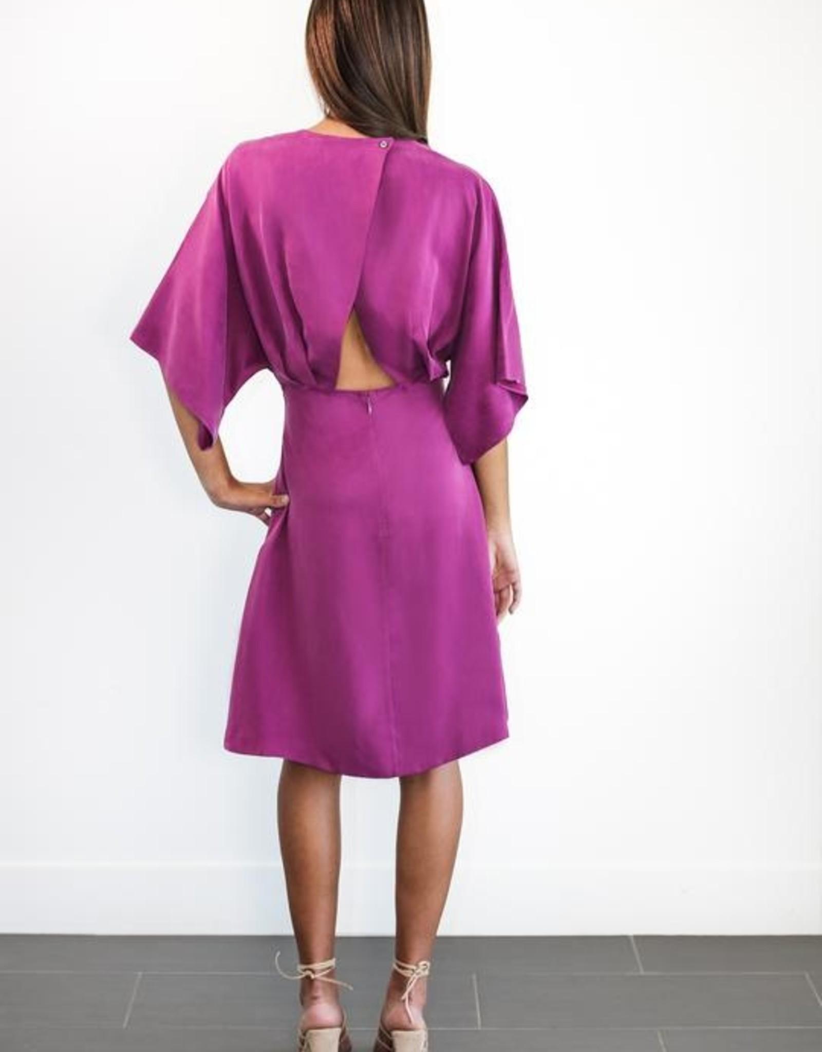 GLENN & GLENN - Cora Dress