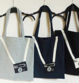 YOSHI KONDO - Next Tote Bag