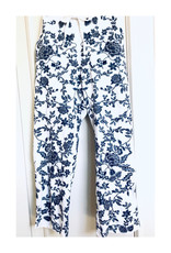 JOHNNY WAS - Twill Pant