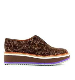 CLERGERIE - Bennie Slip On