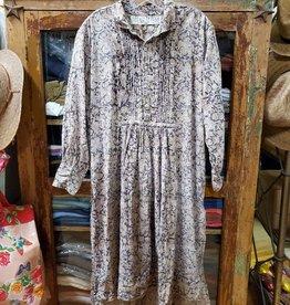 MAGNOLIA PEARL - Cordelia Shirt Dress