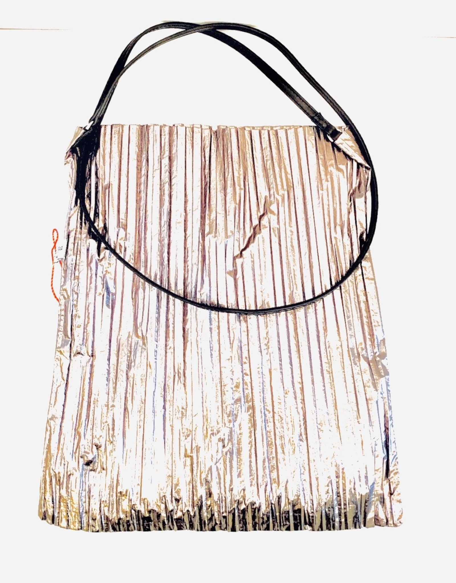 MARIA LA ROSA - Shoulder Bag