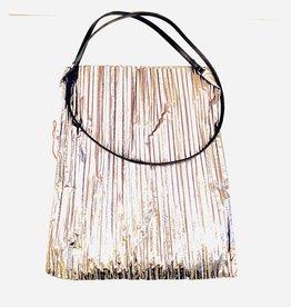 MARIA LA ROSA - Shoulder Bag