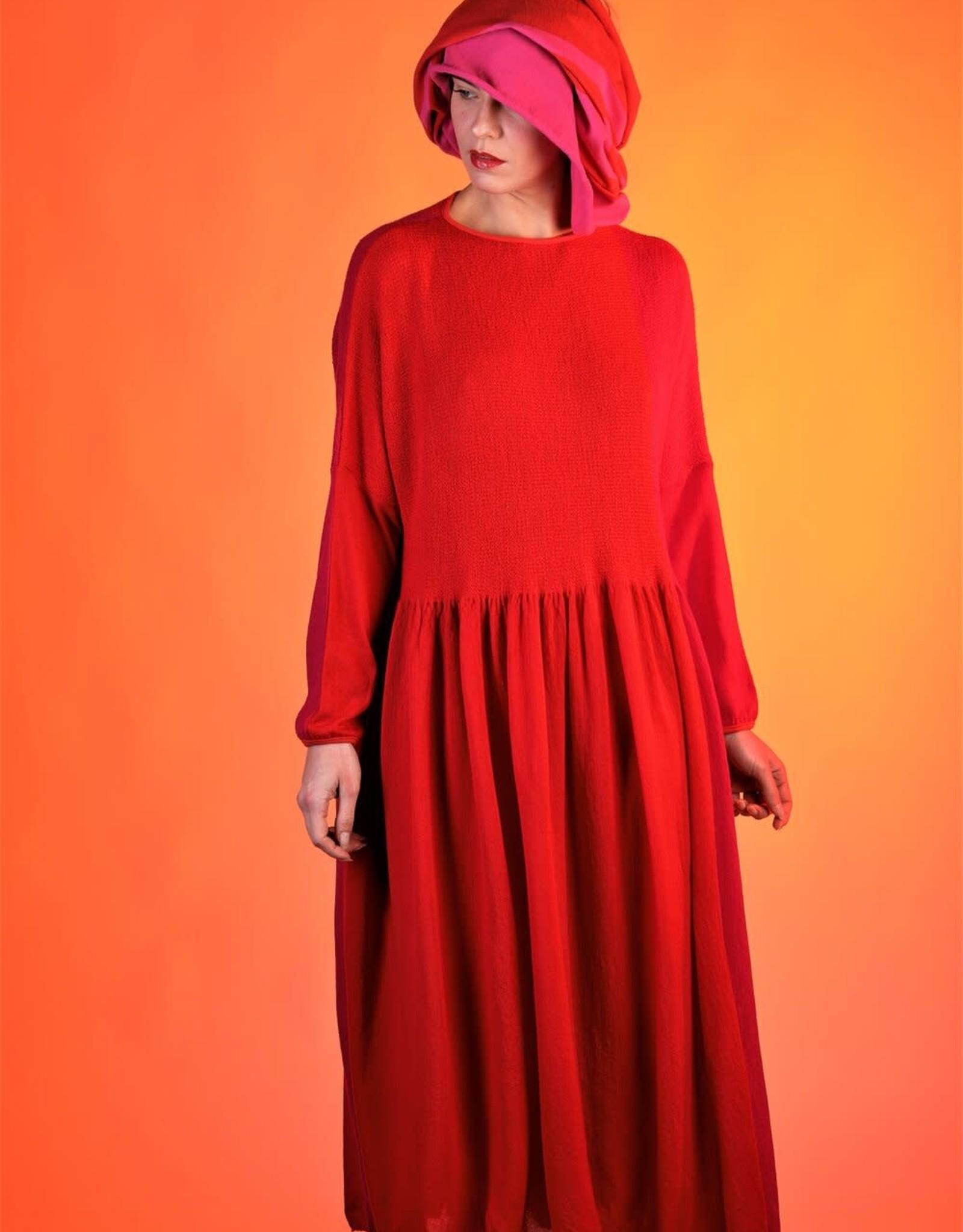 KNIT KNIT - Knit Dress