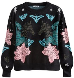 525 AMERICA - Crewneck Sweater