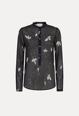 FORTE FORTE - Voile Shirt
